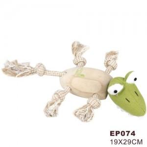 어스포즈 도그 토이 EP74S 강아지장난감가격:13,000원
