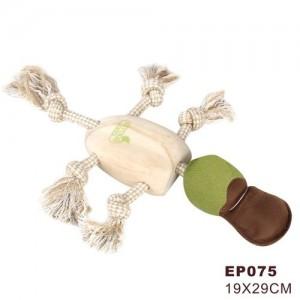 어스포즈 도그 토이 EP75S 강아지장난감가격:13,000원