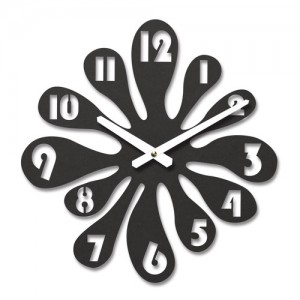 MDC-041 컬러보드 디자인 벽시계(무소음)