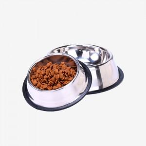 강아지 스텐식기가격:10,000원