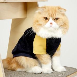 노랑 나그랑 고양이 티셔츠가격:32,000원