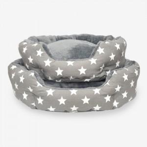 이지펫 팔각 원방석 강아지 고양이 방석가격:25,000원