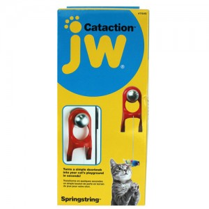 JW 문고리용 고양이 장난감가격:11,000원