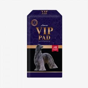 아몬스 VIP패드 소형 강아지 배변패드 50매가격:15,000원