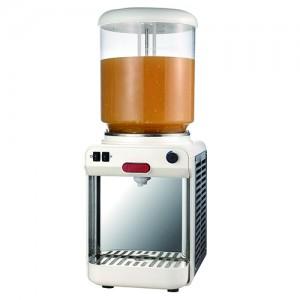 LJH 12 냉음료 디스펜서 - 저어주는 방식
