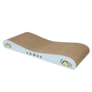 킨칠라 캐치더마우스 고양이스크래쳐 052가격:14,000원
