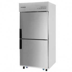 35BOX 700L 스타리온 일체형 All냉장고