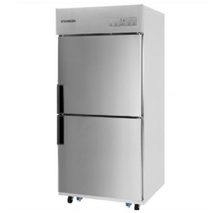 35BOX 700L 일체형 스타리온 All 냉동고