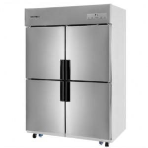 45BOX 1100L 업소용 All 냉동고