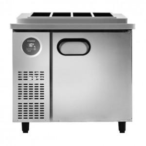 김밥(토핑) 냉장고 900/1200/1500