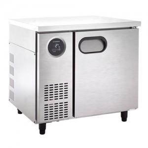 스타리온 업소용 테이블냉장고 900 LG 3년 A/S
