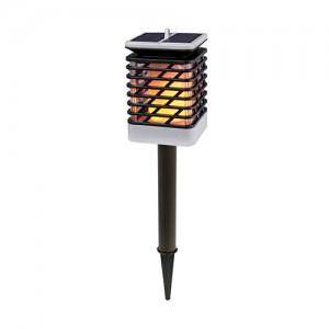 CF-75L LED 촛불램프데크 난간기둥 침실창가 계단 잔디밭  정원등 분위기연출