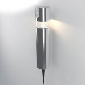 BD-236AP 보급형 LED 태양광 정원등공원등 수목등 정원등 야외등 실외등 경관조명 테라스 태양등 태양열