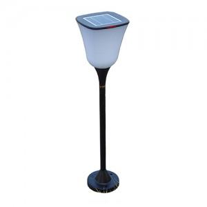 BDESL-10 LED 태양열 잔디등정원 공원 가든  전원주택 펜션 리조트 관공서 학교 테라스 경관 램프 태양광 태양등 쏠라 솔라 실외 야외