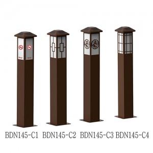BDN145-C LED 태양열 정원등태양광 태양열 조경 경관 조명등 가로등 잔디등 테라스등 문주등 실외 야외 야간  BDN145-C1 BDN145-C2 BDN