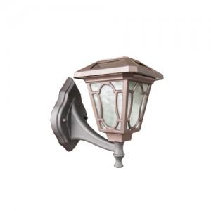 BDN145-S2D LED 태양광 벽등