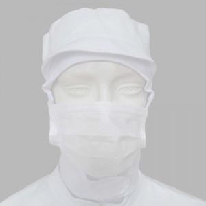 HACCP인증 TC위생모자