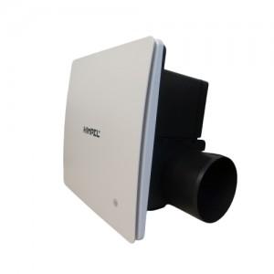 힘펠 HV3-80X 제로크 고정압 환풍기(F그릴 타입)