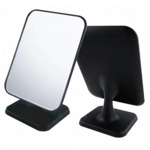 ST-416블랙 사각 심플 탁상거울