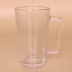 골드라인 멀티 엔젤글라스 컵