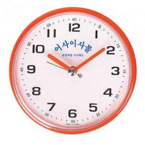 스텐다드 뉴 방수시계