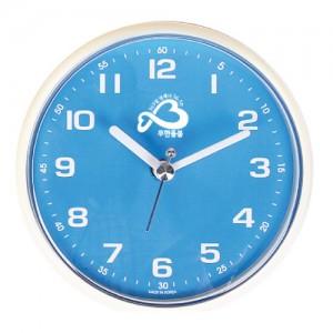 심플 뉴 방수시계