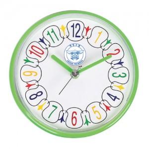 디자인 뉴방수시계