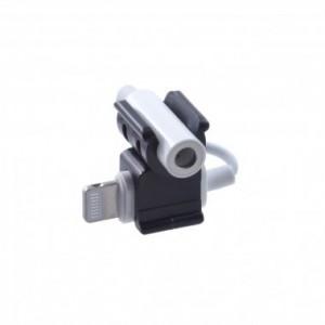 EMM-001 : 아이폰/갤럭시 USB C타입 호환