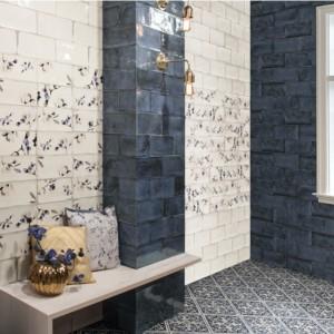 벽타일 빈티지 주방 욕실 에센지아 3BOX