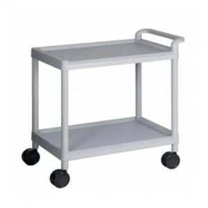 Big size cart 2003A