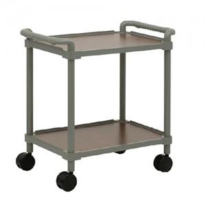 Serving Cart Model - W2009A