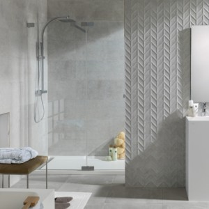 벽타일 욕실 거실 주방 호텔 도버 3BOX