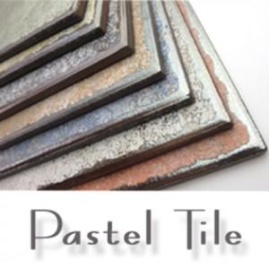 파스텔타일(200x200mm)-7종