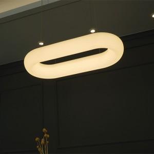 [W-P-L-0036]PD유니콘 1등 색변환 LED