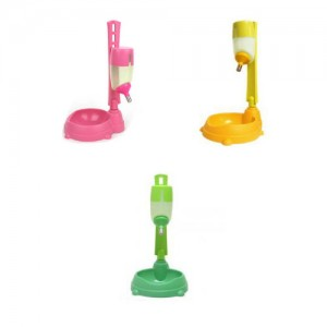 푸르미물병(보급형) 핑크 옐로우 그린가격:11,000원