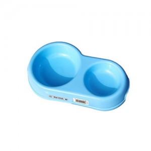아이리스 쌍식기-PT280(블루)가격:4,000원