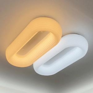 [W-L-L-0065]유니콘4등 LED색변환 거실등