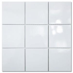 모자이크-유광화이트(100x100mm)가격:2,800원
