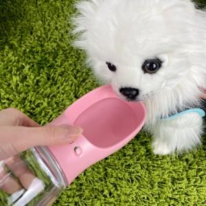 정품패키지 피비플러스 강아지 물병 휴대용 물통가격:20,000원