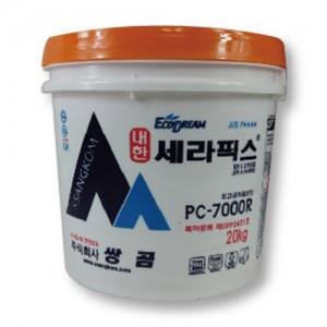 타일용본드20kg-세라픽스7000