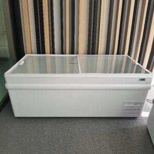 클로즈형 냉동 평대 MAXI (맥시)