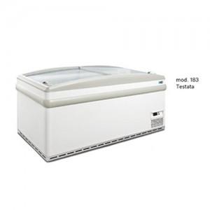 클로즈형 냉동 평대 TAHITI 183 (타히티 183)