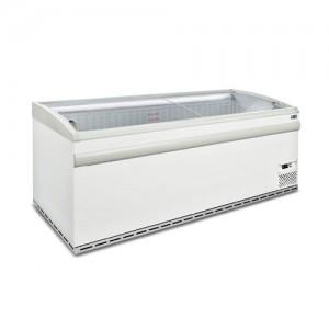 클로즈형 냉동평대 TAHITI 210  (타히티 210)