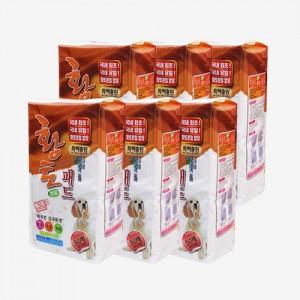 아몬스 황토패드 강아지배변패드 50매 X 6개가격:78,000원