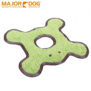 강아지장난감 메이저독 플러쉬프로그가격:32,000원