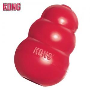콩 클래식 장난감 강아지장난감 RED 킹콩 KK가격:41,500원