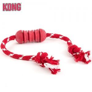 강아지장난감 콩 덴탈+로프 장난감(DK3) (S / M)가격:26,000원