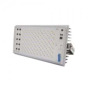 투광기 슬림 간판등 75W (SF300)