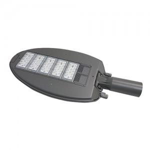 LED 가로등 120W