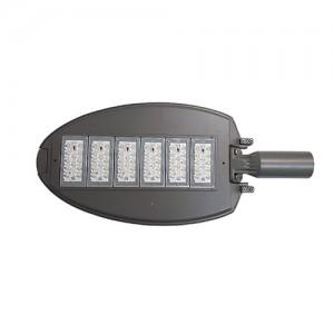 LED 가로등 150W